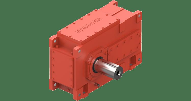 heavy duty motoren euronorm product