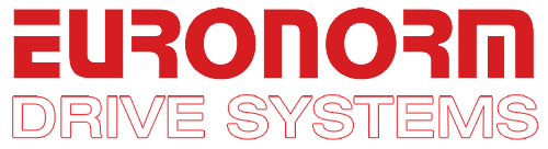 Euronorm product logo